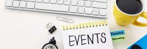 Event marketing for nonprofits Delray Beach