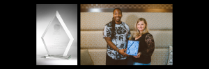 Delray Beach Business of the Year